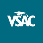 VSAC Scholarship Book now Available!